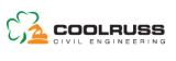 Coolruss Pty Ltd