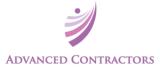 Advanced Contractors