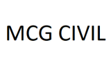 MCG Civil Pty Ltd