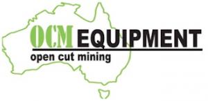 OCM Equipment