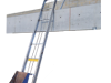 LADDER LIFT (TO 10M)