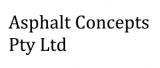 Asphalt Concepts Pty Ltd
