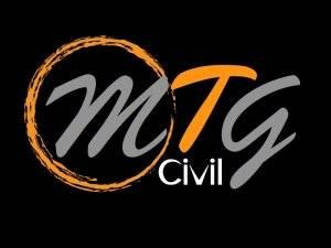 MTG Civil