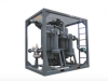 Atlas Copco PHS1250 Heatless Desiccant Type Dryer High Pressure