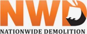Nationwide Demolition Pty Ltd