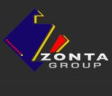 Zonta Group Pty Ltd