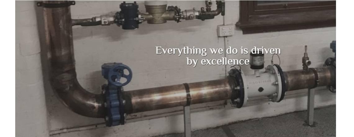KPC Plumbing & Drainage Pty Ltd