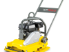 Plate compactor 55kg