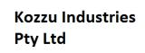 Kozzu Industries Pty Ltd