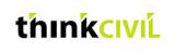 Think Civil Pty Ltd