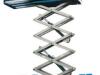 Genie GS2668 Electric Scissor Lift