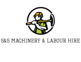 S&S Machinery & Labour Hire