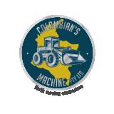 Colombian's Machine pty ltd