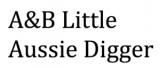 A&B Little Aussie Digger