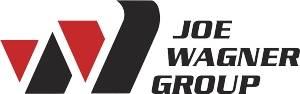 Joe Wagner Group