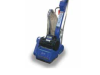 Floor sander/polisher/vac 410mm (16