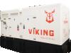 600kva Diesel Generator