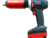 TORQUE WRENCH - CORDLESS ELECTRIC 1500NM