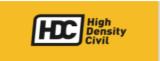 HD Civil