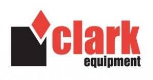 Clark Equipment (S.A/N.T)