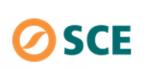 SCE Group Pty Ltd