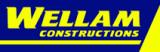 Wellam Constructions