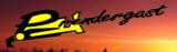 Prendergast Earthmoving