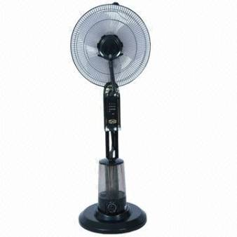 Cooling Fan 240v 460mm for hire