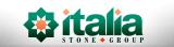 Italia Stone Group