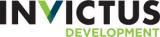 Invictus Development Group Pty Ltd