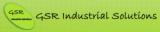 GSR Industrial Solutions