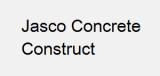 Jasco Concrete Construct
