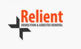 The Relient Group