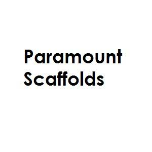 Paramount Scaffolds