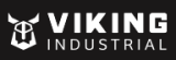 Viking Industrial PTY LTD