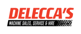 Delecca's Pty Ltd