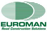Euroman Road Construction Solutions Pty Ltd