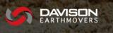 Davison Earthmovers