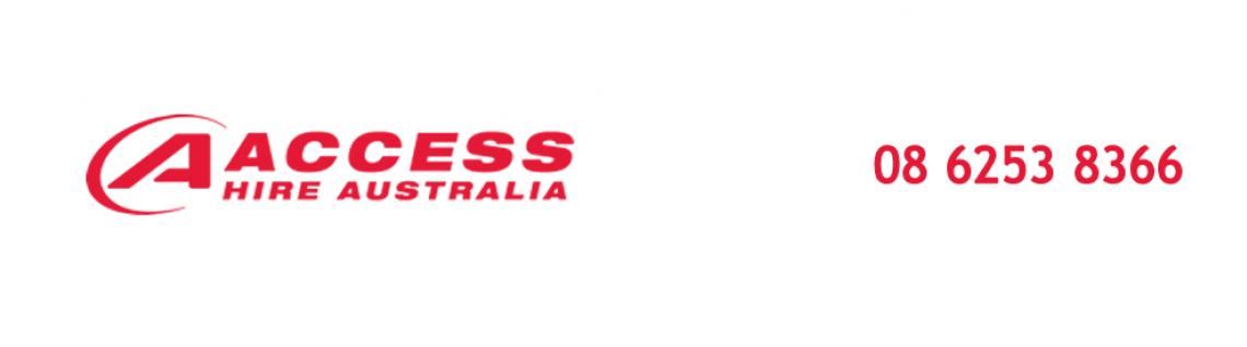 Access Hire - Queensland