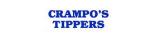Crampo's Tippers Pty Ltd