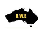 Australia Wide Earthmovers Pty Ltd