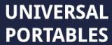 Universal Portables