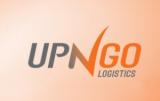 Up N Go Crane Trucks