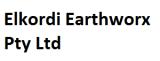 Elkordi Earthworx Pty Ltd