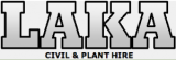 Laka Civil & Plant Hire