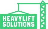 HeavyLift Solutions Pty Ltd