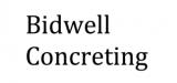 Bidwell Concreting