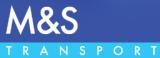 M&S Transport