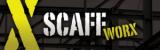 Scaffworx Hire