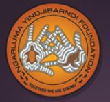 he Ngarluma Yindjibarndi Foundation Ltd - NYFL